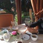 Photo of Hotel Kasteel Solhof