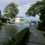 Bilde fra Veranda Resort and Spa Hua Hin Cha Am - MGallery Collection