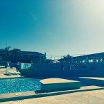 SENTIDO Pula Suites Golf & Spa Foto