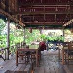 Koh Thmei Resort Foto