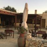 Photo de Hotel Ta' Cenc