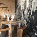 Photo of Trulli Woodfire Pizzeria