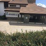 Photo of Hotel Real Golf & Spa Badaguas Jaca