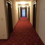 Photo of Hotel-Gasthof Huber
