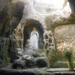 Photo of Piedigrotta Church
