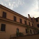 Photo of Hotel Albergo Santa Chiara