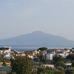 Foto van Hotel Girasole