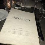 Photo of Piccolino - Heddon Street