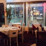 Cafe Metro Ristorante - Pizzeria