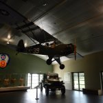 Photo of Airborne Museum