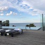 Photo of Sopot Marriott Resort & Spa