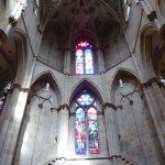 Photo de Liebfrauenkirche
