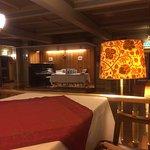 Photo of Fossli Hotel