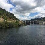 Photo of Douro River Cruises - Day Cruiuse
