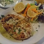 Foto di Olondi Restaurant