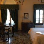 Foto di Hotel Villa Cimbrone