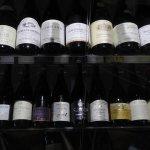 Photo de Auberge du Cheval Blanc