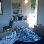 Blue Mountains Gday Motel Foto