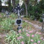 Photo of Friedhof der Namenlosen