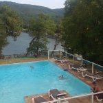 Photo of Hotellerie Du Lac