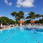 Photo of Club Med La Palmyre Atlantique