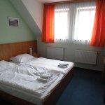 Photo of Hotel Zavis z Falenstejna