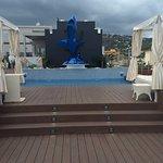 Foto de Cosmopolita Hotel-Boutique