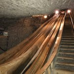 Photo of Salt Mine Hallein