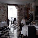 Photo of Le Castel de Glane