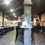 Photo of Makita Kitchen & Bar