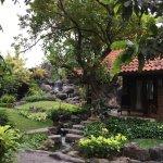 Photo of Duta Garden Hotel