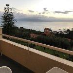 Foto de Grand Hotel Vesuvio