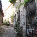Photo of Vila Vella (Old Town)