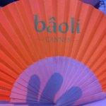 Le Baoli Foto