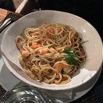 Foto de Barroca Restaurante