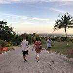 Foto de Hotel Las Cuevas , Cubanacán
