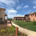 Photo of Monte Santo Resort