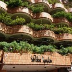 Foto de Hotel Sun Palace Kyuyokan