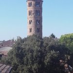Foto de Palazzo Bezzi