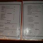 Foto de Excel Restaurant