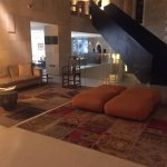 Photo of Mamilla Hotel