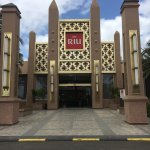 Photo of Hotel Riu Palace Cabo Verde