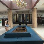 클럽호텔 리우 푸나나의 사진