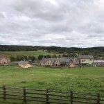 Pit Village