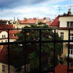 Photo of Hotel Praga 1