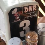 Photo of DNR Turkish Restaurant
