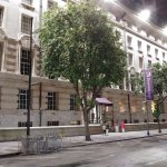 Photo of Premier Inn London County Hall Hotel