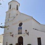 Foto di Church of El Salvador