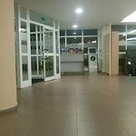 Photo of MedPlaya Hotel Balmoral