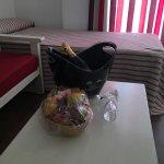 Photo of Aparthotel Pabisa Orlando
